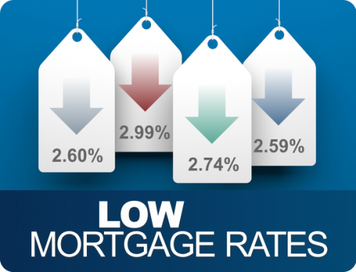 Mortgage Loan Originators Make The Most Money