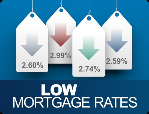 Mortgage Loan Originators Make The Most Money